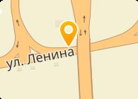 Хрущев В.А., ЧП