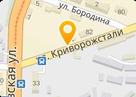 Магнит-груп, ООО