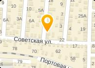 ИНВЕС, ОАО