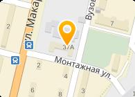 Никольченко В.Н.(Мардорстрой), СПД