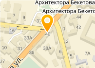 Микор НПП, ООО