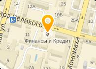 ТД Тиско Украина, ООО