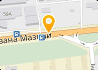 Металлосервисный центр СТВ, ЧП