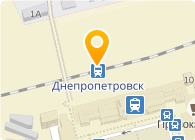 Общество с ограниченной ответственностью ООО «Первая Днепропетровская строительная компания»