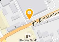 Спортэкс, ООО