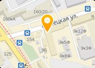 kvip, Интернет-магазин