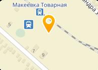 """ООО """"ПСК ДОНБАСПРОМСТРОЙ"""""""