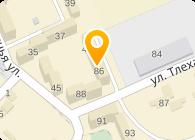 """Интернет - магазин """"Шалунишка"""""""