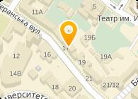 Азимут Яхтс Украина, ООО