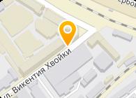 Украинский Научно-Исследовательский Институт Радиоаппаратуры, ПАО