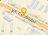 ШосткаЖитлоБуд, ООО