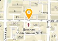 Трансмашкомплект, Украинская промышленная компания, ООО