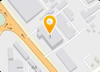 Завод Запорожавтоматика, ПАО