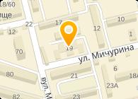 "ЧП ""ДАЛОЗ-75"""