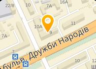 Транспромгруп, ООО