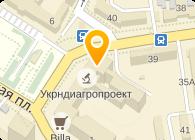 Укртранс, ПКФ ООО