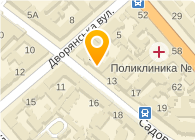 Союзаэроэлит первая вертолетная компания, ООО