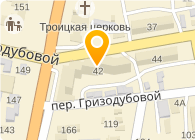 Балабаев В.А.,ЧП