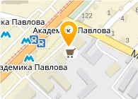 Визион Харьков, ООО