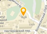 Авиаинвест Групп, ООО