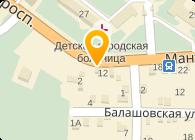 Финстилук (FINSTILUC), ООО
