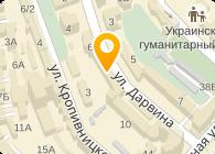 КТНБ по Днепропетровской обл. и г. Днепропетровск, ГП