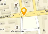 Реалмашпром ВКФ, ООО