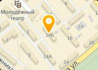 Бетаком Чернигов, ООО