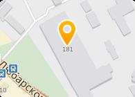 Днепропетровский стрелочный завод, ООО Торговый дом