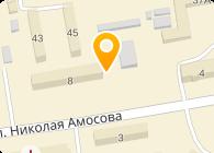 Торговый Дом КРМЗ, ООО