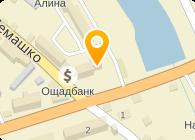 Алмазстрой М, ООО