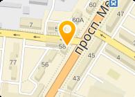 Интернет-магазин MAXI-FISH (Макси-Фиш), ЧП