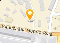 Металлсервис, ООО