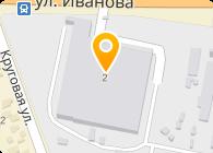 Прогресс машиностроительное конструкторское бюро им.академика А. Г. Ивченко, ГП