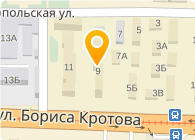 Стилвэй, ООО