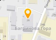 Интеркомбуд, ООО