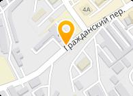 СКС Консалд, ООО (Сумы лифт)
