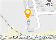 Чиз Групп, ООО