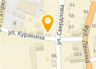 Луганский межотраслевой центр, ЧАО