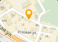 Аврора, ООО