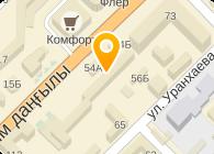 КОММЕСК-ОМИР, СЕМИПАЛАТИНСКОЕ ДП