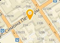 Украинские Мобильные Технологии, ООО