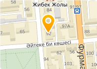 AZ BTK Group (Аз бтк груп), ТОО
