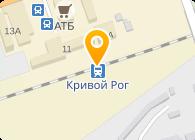 Магистраль-КР