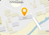 ПАО «Лугансктепловоз»