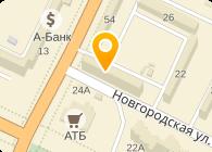 ООО ЭНЕРГОАЛЬЯНС ЛТД