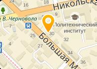 Субъект предпринимательской деятельности ФЛП Ласков