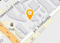 Укрполимерком системс, ООО