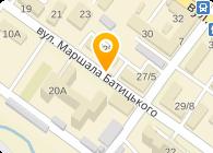 "интернет-магазин ""kyxonka_vam"""