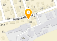 Промметсервис, ООО